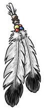 506 best cherokee people images on pinterest cherokee indians