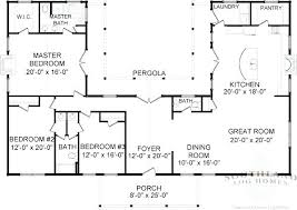 one story log home floor plans plans one story log home plans