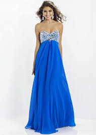 prom dresses for big bust bust prom dress best dressed
