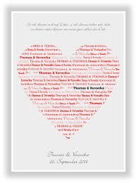 geschenkideen f r hochzeitstag geschenkidee valentinstag hochzeit heirat geburtstag herz