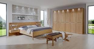 Kika Schlafzimmer Angebote Alabama 6 Trg Schlafzimmer Nur 2 590 00 U20ac Statt 8 610 00 U20ac Kika