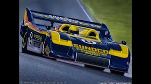 porsche 917 can am assetto corsa historic silverstone porsche 917 30 can am