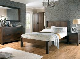 bedroom white wooden bedroom furniture on bedroom within white