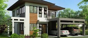 Best Modern Zen House Design by Zen Home Designs Interior Design