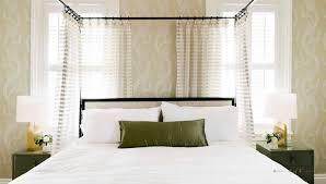 Palmer Home Bed Breakfast Llc Charleston Sc Lodging In Charleston Downtown Official Charleston Lodging Guide