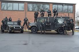 swat vehicles swat lafayette in official website