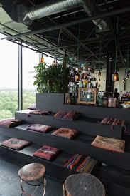 Wohnzimmer Bar Berlin Fnungszeiten Die Besten 25 Cocktailbar Berlin Ideen Auf Pinterest Bar Berlin