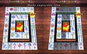 mahjong solitaire blast android apps on google play