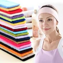 workout headbands buy workout headbands and get free shipping on aliexpress