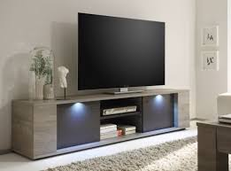 modern tv cabinets modern tv cabinets dixie furniture