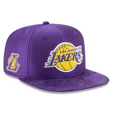 los angeles lakers kids u0027 hats buy lakers caps for kids from nba