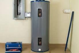 cabinet style water heater cabinet water heater f56 about remodel spectacular home design