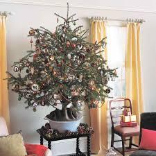 martha stewart home decor ideas creative martha stewart decorated christmas trees tree decorating