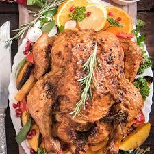 turkey dinner to go turkey dinner 12 16 max to go
