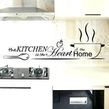 vinyl mural cuisine vinyl mural cuisine founderhealth co