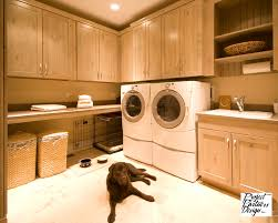 Dog Crate With Bathroom by Innovative Wicker Laundry Basket In Powder Room Victorian With