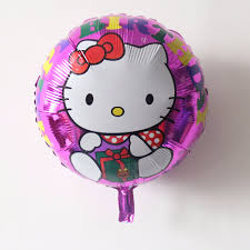 hello kitty toy halloween promotion shop for promotional hello