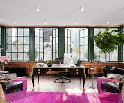 iris apfel u0027s new york home interior design