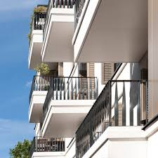 balkon sanieren die 7 besten tipps für die balkonsanierung energie fachberater