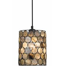 Outdoor Chandelier Lowes by Lighting Your Home Look Classy By Using This Fantastic