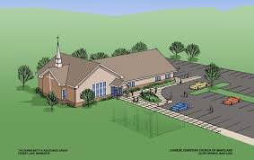 Church Floor Plans And Designs Home Design Amazing Church Designs by Home Design Images About Church Buildings Ideas On Church Small