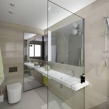 tiny ensuite bathroom ideas ensuite bathroom ideas home decor for small spaces rubbed bronze