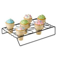Pizza Stone Bed Bath And Beyond Buy Baking Rack From Bed Bath U0026 Beyond