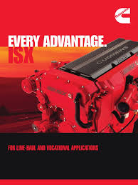 cummins isx 450 manual cummins isx specs turbocharger fuel economy in automobiles