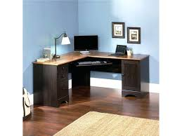 The Range Computer Desk Office Design Small Computer Desk Officeworks Floating Wall