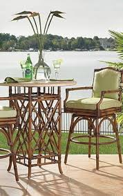 Miami Patio Furniture Stores 73 Best Tommy Bahama Furniture Images On Pinterest Tommy Bahama