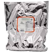 frontier natural products organic powdered beet 16 oz 453 g