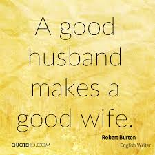 good housewife guide 100 quote love wife good m0rning husband wife romance image