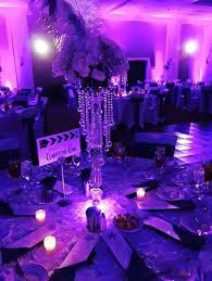 centerpiece for wedding wedding centerpiece table top chandelier centerpieces for