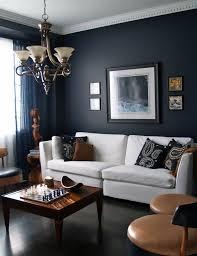 Wohnzimmerm El Grau 85 Moderne Wandfarben Ideen Fürs Wohnzimmer 2016 Modernes