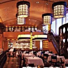 manhattan restaurants opentable