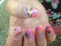 walmart nail salon denver nc nail polish designs
