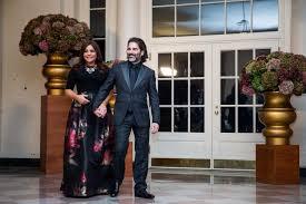 rachel ray divorced or marrird john cusimano rachael ray s husband 5 fast facts heavy com