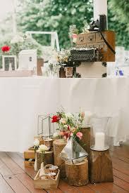 wedding backdrop rental singapore wedding car rentals in singapore 4 decor ideas for your bridal