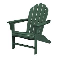 Patio Furniture Springfield Mo by Adirondack Chairs Patio Chairs The Home Depot