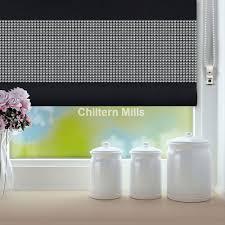 roller blinds cheap roller blinds uk chiltern mills