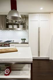 gallery kitchen ideas 288 best caesarstone in the kitchen images on pinterest benches
