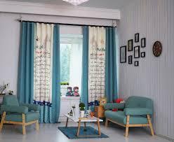 Teal Living Room Curtains Online Buy Wholesale Music Room Curtains From China Music Room