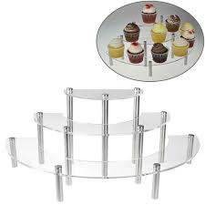 display tables for boutique store custom round retail display tables service counter newood