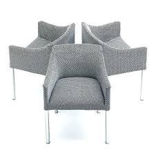 fauteuil de bureau sans fauteuil de bureau sans luxe ikea chaises bureau chaise a