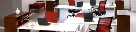 Business Office Furniture by Mbi Office Furniture And Design Showroom In Louisville Ky
