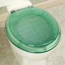 Eljer Emblem Wood Toilet Seat Eljer Toilet Seat Cover Toilets Decoration