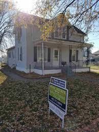 Cheap Four Bedroom Houses For Rent Norfolk Ne 4 Bedroom Homes For Sale Realtor Com