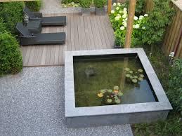 348 best garden ideas images on pinterest garden ideas