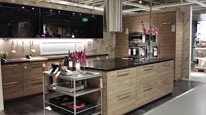 Cuisine Ilot Central Ikea by Brokhult Ikea Kitchen Inspiration Pinterest Kitchens