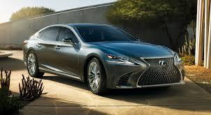 lexus deals ny the all new lexus ls 123 auto deals